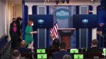 Biden, Trump'ın Kaldırdığı Kovid-19 Seyahat Yasağının Uygulanmaya Devam Etmesi İçin Kararname İmzaladı