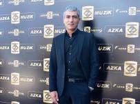 Bülent Kaya Açıklaması 'Pandemide Müzik Sektörü Bitme Noktasına Geldi'