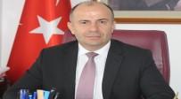 Büyügüzel Türkiye Zooloji  Dergisi  Yayın Kurulu Üyeliğine Seçildi