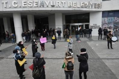 CHP'li Esenyurt Belediyesi'ne kreş ücreti isyanı!