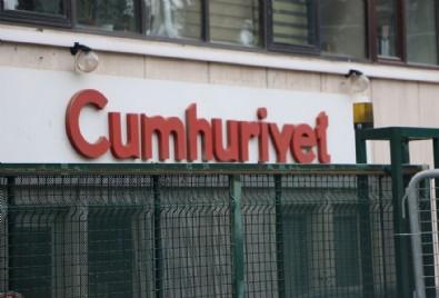Cumhuriyet'in ihanet dolu dili 'pes' dedirtti!