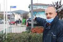 'Dolaşmaya Gidiyorum' Diyerek Evden Çıkan Adamdan 5 Gündür Haber Alınamıyor