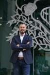Forum Erzurum AVM'nin Yeni Müdürü Hakan Karadan Oldu