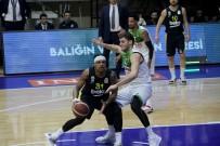ING Basketbol Süper Ligi Açıklaması Lokman Hekim Fethiye Belediyespor Açıklaması 86- Fenerbahçe Beko 93