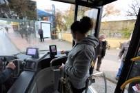 Muğla'da HES Kodlu Ulaşım Oranı Yüzde 80'E Çıktı