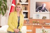 Rektör Prof.Dr. Özkan Açıklaması 'Türkiye'nin Sağlık Altyapısı Pek Çok Avrupa Ülkesine Oranla Daha Güçlü'
