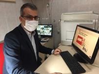 Virüsle Artan Sahte Psikologlara Karşı 'Tiyatral Gösteriyle' Uyarı