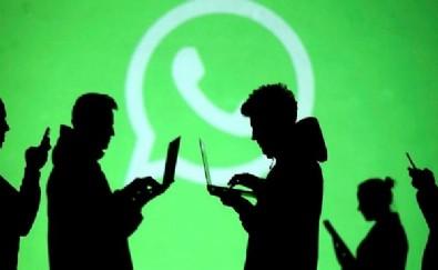 WhatsApp'tan yeni açıklama! İtiraf geldi