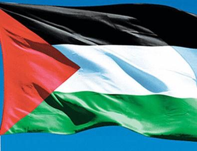 ABD Başkanı Joe Biden'dan flaş Filistin kararı!