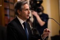 ABD'nin Yeni Dışişleri Bakanı Blinken'a Senato'dan Onay