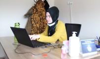 Başiskelede Diyetisyenlik Hizmetleri Online Veriliyor