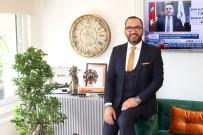 BİHA, OSB'lerde Yatırım Yapmak İstiyor