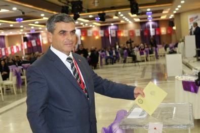 CHP'li başkan tecavüz etti, genel merkez örtbas!..