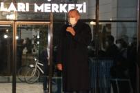 Cumhurbaşkanı Erdoğan Açıklaması 'Bu Etkinliklerle Birlikte İnanıyorum Ki İpekyolu Çok Farklı Ses Getirecek'