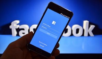 Facebook da telif ödeyecek!
