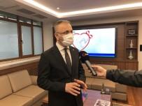 İGDAŞ'tan Geçmiş Borçlara Kredi Kartsız Taksit Kampanyası