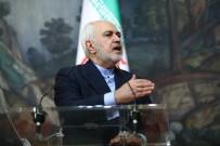 İran, ABD'ye 21 Şubat Tarihine Kadar Yaptırımları Kaldırması İçin Süre Tanıdı