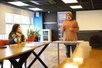 Mardin Büyükşehir Belediyesi Gençlik Merkezi, Gençlerin İlgi Odağı Olmayı Sürdürüyor