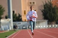 Milli Atlet Koronayı Atlattı Ama Eski Günlerine Dönemedi