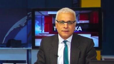 Tele1 canlı yayında Bıden'ı övmeye başladı