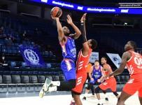 THY Euroleague Açıklaması Anadolu Efes Açıklaması 86 - Kızılyıldız Açıklaması 72