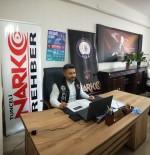 Tunceli'de Öğretmenlere 'Narkorehber ' Eğitimi