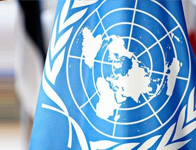 Türkiye'den BM Barış İnşa Fonu'na büyük destek!