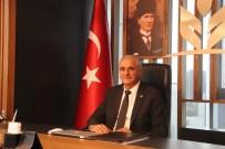 TYAB Başkanı Güler Açıklaması 'Gıda Enflasyonu İle Mücadele Çiftçiye Ucuz Girdi Sağlamakla Olur'