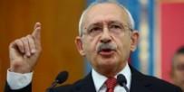 Yüzde 25'i geçemeyen Kılıçdaroğlu'ndan komik iddia: Allah'ın izniyle...