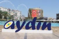 Aydın, Türkiye Ortalamasının Altında Kaldı