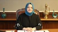 Bakan Selçuk, KPSS Merkezi Yerleştirme Takvimini Açıkladı