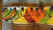 MALTA - Bakanlık harekete geçti! Marketlere yeni düzen!