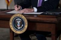 Biden, 'Irksal Eşitlik' Temalı 4 Kararnameyi İmzaladı