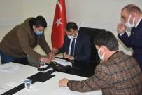Bitlis OSB 4 Bin Kişiyi İstihdam Edecek