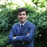 CHP'li Sezgin Tanrıkulu'na Prof. Dr. Bingöl'den Sert Yanıt