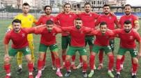 Diyarbekirspor, Ligin İkinci Yarısına Galibiyetle Başlamak İstiyor