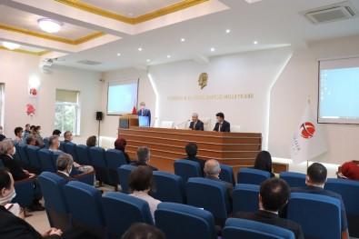 Eskişehir'de Afet Risklerini Belirleme Çalışmaları Başladı