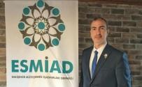 ESMİAD'dan İşsizlik Açıklaması