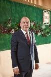 ESO Başkanı Kesikbaş Açıklaması 'Türkiye'nin Önceliği Fiyat İstikrarı'