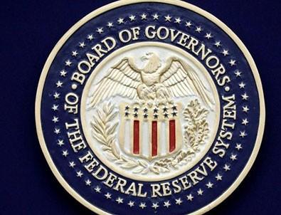 Fed yılın ilk faiz kararını açıkladı