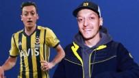 Fenerbahçe için tarihi gün!