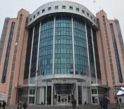 İzmit Belediyesi, Elektrik Mühendisi İstihdam Edecek
