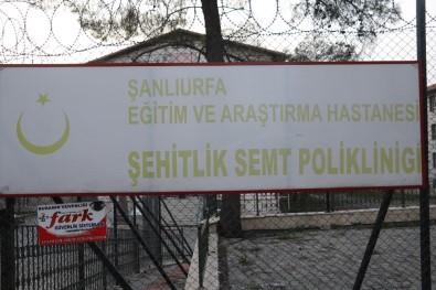Mahalleli Polikliniklerini Geri İstedi