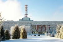 Nükleer Enerji Ekonominin Ve İklim Mücadelesinin Gözdesi Oldu