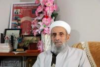 Şehit Kaymakamın Babasından Kılıçdaroğlu'na Sert Sözler