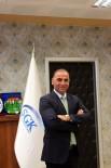SGK İl Müdürü Hasgül Açıklaması 'Yapılandırma İçin Son Şans'