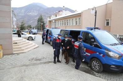 Türkiye'nin Konuştuğu 'Sahte Gelinler' Olayında Artvin'de 3 Kişi Gözaltına Alındı