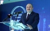 'Türkiye'nin Yüzde 5 Küçüleceğini Tahmin Eden IMF, Rakamı Yüzde 1,2 Büyüme Olarak Revize Etti'