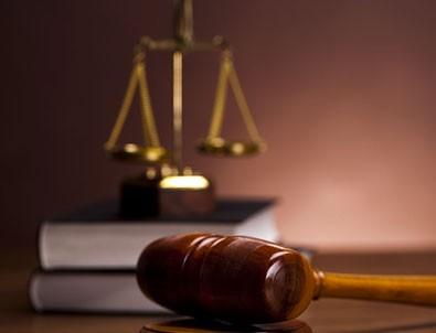 Yargı reformunun detayları belli oldu!