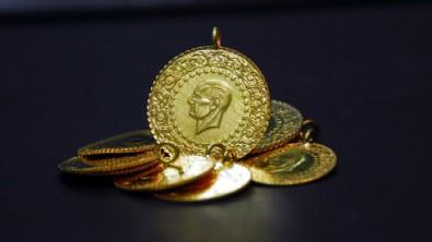 Altın fiyatları artacak mı? Sektör temsilcilerinden dikkat çeken tahmin